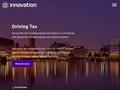 http://www.innovationllp.com